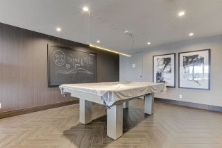 """Photo 40: 205 210 SALTER Street in New Westminster: Queensborough Condo for sale in """"THE PENINSULA"""" : MLS®# R2537031"""