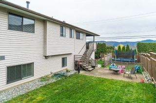 """Photo 26: 35430 ROCKWELL Drive in Abbotsford: Abbotsford East House for sale in """"east abbotsford"""" : MLS®# R2468374"""