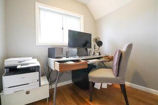 Photo 15: 1615 Ross Avenue in Winnipeg: Weston Residential for sale (5D)  : MLS®# 202018631