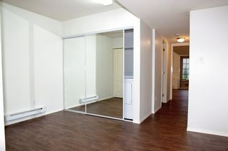 Photo 5: 36115-B MARSHALL RD in ABBOTSFORD: Abbotsford East Condo for rent (Abbotsford)