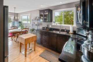 Photo 21: 2038 Butler Ave in : ML Shawnigan House for sale (Malahat & Area)  : MLS®# 878099