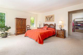 Photo 19: 304 Walton Pl in : SW Elk Lake House for sale (Saanich West)  : MLS®# 879637