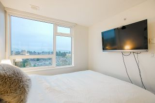 Photo 15: 1204 5470 ORMIDALE Street in Vancouver: Collingwood VE Condo for sale (Vancouver East)  : MLS®# R2540260