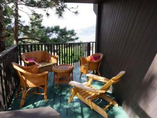 Photo 7: 110 WADDINGTON DRIVE in Kamloops: Sahali Residential Detached for sale : MLS®# 110059