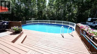 Photo 33: 2264 Route 760 in St. Stephen: House for sale : MLS®# NB060702