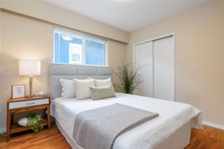 Photo 14: 419 E 17TH Avenue in Vancouver: Fraser VE House for sale (Vancouver East)  : MLS®# R2546856