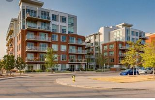 Main Photo: 103 63 Inglewood Park SE in Calgary: Inglewood Apartment for sale : MLS®# A1100404