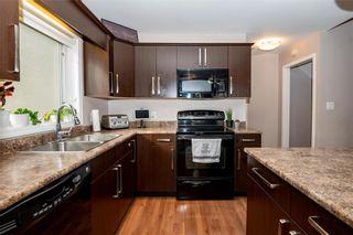 Photo 9: 74 1150 St Anne's Road in Winnipeg: River Park South Condominium for sale (2F)  : MLS®# 202122159