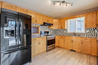 Photo 3: 60 EDENWOLD Green NW in Calgary: Edgemont House for sale : MLS®# C4160613
