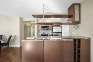 """Photo 15: 1201 1438 RICHARDS Street in Vancouver: Yaletown Condo for sale in """"AZURA 1"""" (Vancouver West)  : MLS®# R2541514"""