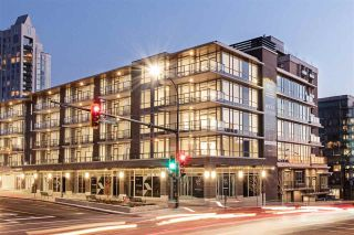 """Photo 21: 210 177 W 3RD Street in North Vancouver: Lower Lonsdale Condo for sale in """"West Third"""" : MLS®# R2487439"""