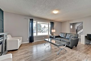 Photo 7: 77 Champlin Crescent in Saskatoon: East College Park Residential for sale : MLS®# SK847001