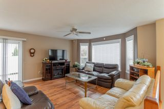 """Photo 9: 115 1299 N OSPIKA Boulevard in Prince George: Highland Park House for sale in """"OSPIKA LANDING"""" (PG City West (Zone 71))  : MLS®# R2596560"""
