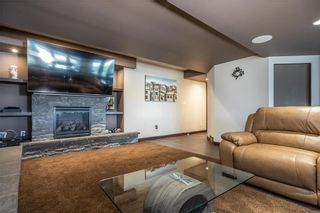 Photo 22: 115 Autumnview Drive in Winnipeg: South Pointe Residential for sale (1R)  : MLS®# 202004624