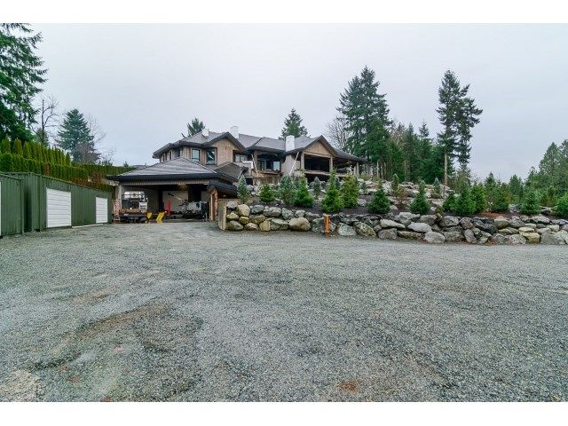 """Photo 20: Photos: 6650 238 Street in Langley: Salmon River House for sale in """"WILLIAMS PARK"""" : MLS®# R2027373"""