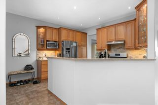 Photo 6: 5 Highland Drive in St Andrews: St Andrews on the Red Residential for sale (R13)  : MLS®# 202114468