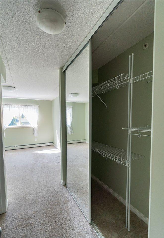 Photo 16: Photos: 208 4707 51 Avenue: Wetaskiwin Condo for sale : MLS®# E4232125
