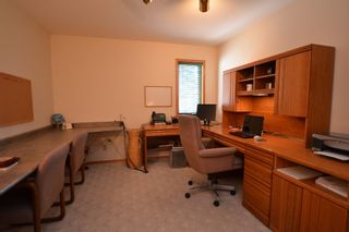 Photo 15: 30 Mulberry Bay in Oakbank: Single Family Detached for sale : MLS®# 1321506