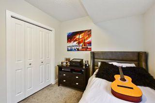 Photo 40: 4 EMBERSIDE Glen: Cochrane Detached for sale : MLS®# A1009934