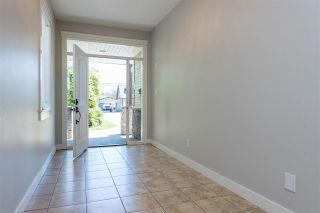 Photo 3: 9345 MCNAUGHT Road in Chilliwack: Chilliwack E Young-Yale House for sale : MLS®# R2591781