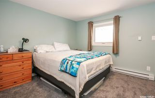 Photo 21: 705 Eberts Street in Indian Head: Residential for sale : MLS®# SK848663