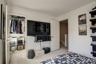 Photo 30: 13 Walden SE in Calgary: Walden Row/Townhouse for sale : MLS®# A1146775