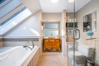 Photo 18: 6426 DUNBAR Street in Vancouver: Southlands House for sale (Vancouver West)  : MLS®# R2614521
