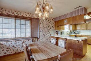 Photo 13: LA MESA House for sale : 4 bedrooms : 5735 Severin Dr