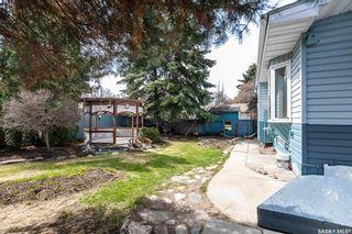 Photo 42: 1337 East Centre in Saskatoon: Eastview SA Residential for sale : MLS®# SK808010
