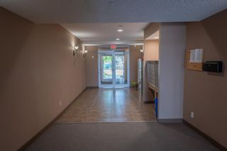 Photo 5: 210 156 Country Village Circle NE in Calgary: Country Hills Village Apartment for sale : MLS®# A1135703