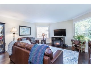 "Photo 19: 615 1350 VIDAL Street: White Rock Condo for sale in ""Seapark East"" (South Surrey White Rock)  : MLS®# R2567931"