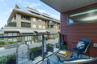 """Photo 27: 151 6168 LONDON Road in Richmond: Steveston South Condo for sale in """"THE PIER AT LOGAN LANDING"""" : MLS®# R2619129"""