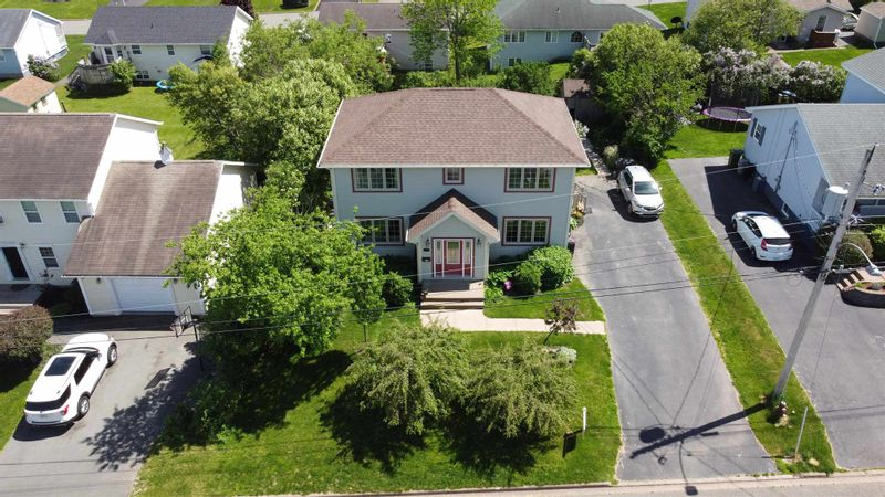 FEATURED LISTING: 231 Blue Heron Drive New Glasgow