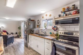 Photo 10: 6960 Peterson Rd in : Na Lower Lantzville House for sale (Nanaimo)  : MLS®# 869667