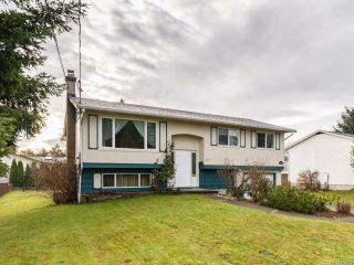 Photo 53: 1120 21ST STREET in COURTENAY: CV Courtenay City House for sale (Comox Valley)  : MLS®# 775318