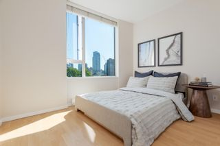 """Photo 24: 903 1277 NELSON Street in Vancouver: West End VW Condo for sale in """"THE JETSON"""" (Vancouver West)  : MLS®# R2615495"""