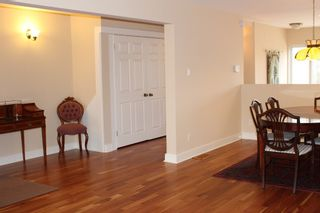 Photo 7: 56 Tremaine Terrace in Cobourg: House for sale : MLS®# 510910122