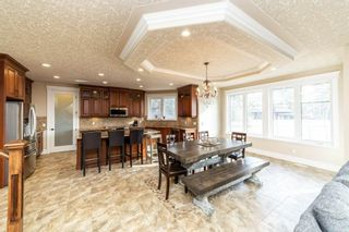 Photo 12: 5 GALLOWAY Street: Sherwood Park House for sale : MLS®# E4255307