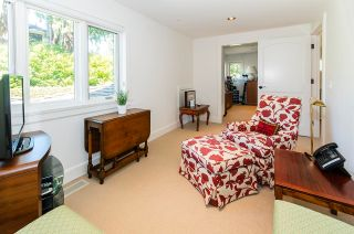Photo 22: 3421 W 44TH Avenue in Vancouver: Southlands House for sale (Vancouver West)  : MLS®# R2617136