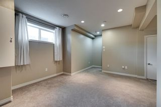 Photo 28: 2510 ANDERSON Way in Edmonton: Zone 56 Attached Home for sale : MLS®# E4248946