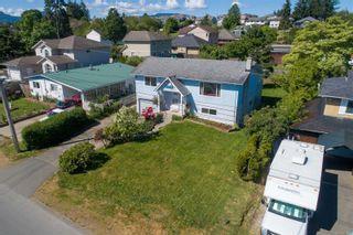 Photo 26: 6138 Marsh Rd in : Du West Duncan House for sale (Duncan)  : MLS®# 876549