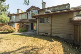 """Photo 14: 146 100 LAVAL Street in Coquitlam: Maillardville Townhouse for sale in """"PLACE LAVAL"""" : MLS®# R2200929"""