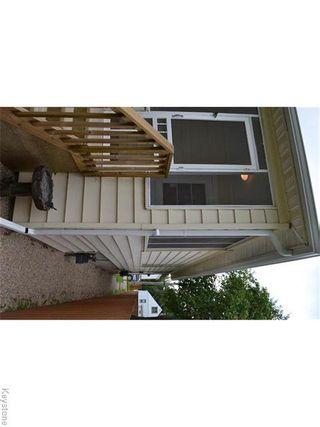 Photo 18: 315 Hampton Street in Winnipeg: St James Residential for sale (West Winnipeg)  : MLS®# 1620568