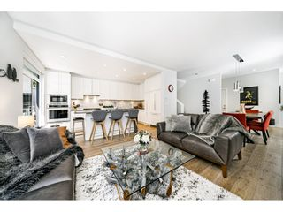 """Photo 55: 36 3306 PRINCETON Avenue in Coquitlam: Burke Mountain Townhouse for sale in """"HADLEIGH ON THE PARK"""" : MLS®# R2491911"""