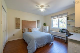 Photo 16: 38 Riverview Crescent in Bedford: 20-Bedford Residential for sale (Halifax-Dartmouth)  : MLS®# 202125879
