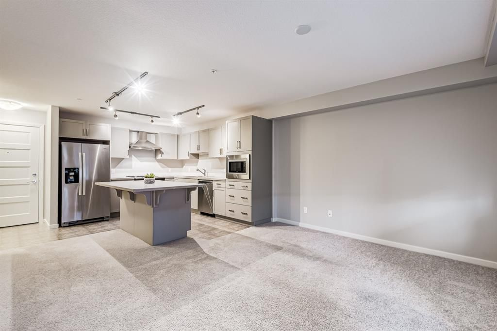 Photo 6: Photos: 2105 450 Kincora Glen Road NW in Calgary: Kincora Apartment for sale : MLS®# A1126797