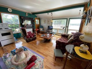 Photo 13: 205 Smiths Point Road in East Quoddy: 35-Halifax County East Residential for sale (Halifax-Dartmouth)  : MLS®# 202122928