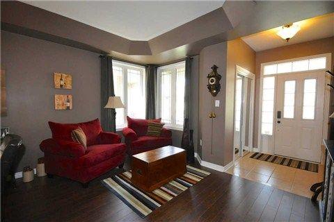 Photo 15: Photos: 29 Bache Avenue in Georgina: Keswick South House (2-Storey) for sale : MLS®# N3218838