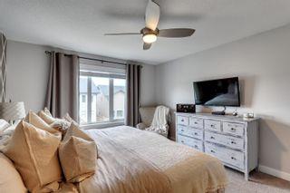 Photo 21: 15824 11 Avenue in Edmonton: Zone 56 House for sale : MLS®# E4248937