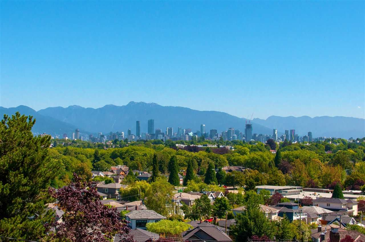 Photo 10: Photos: 3532 BLENHEIM Street in Vancouver: Dunbar House for sale (Vancouver West)  : MLS®# R2353456